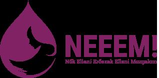 Neeem